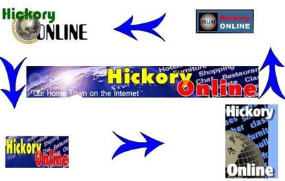 Picture of Network Wide Banner Ads